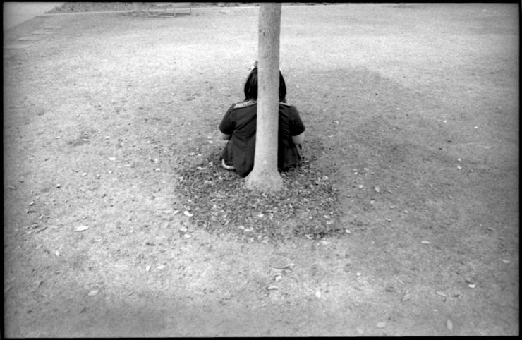 summer181-Edit