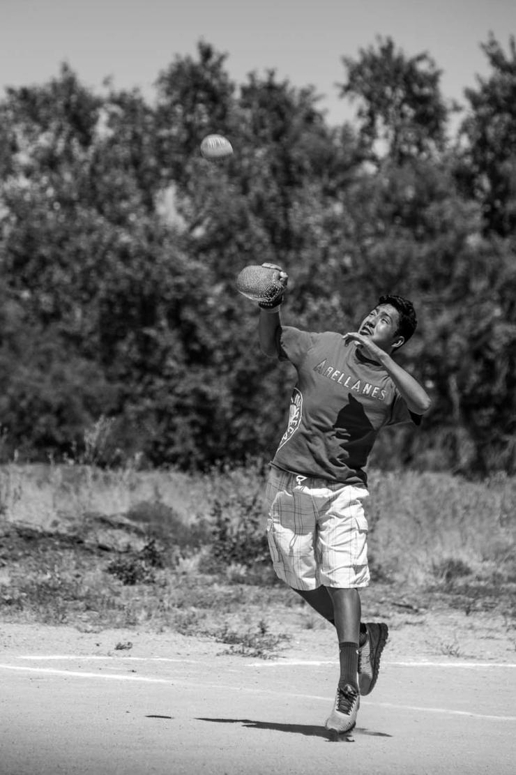 pelota mixteca-5784