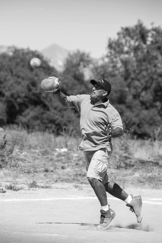 pelota mixteca-5817