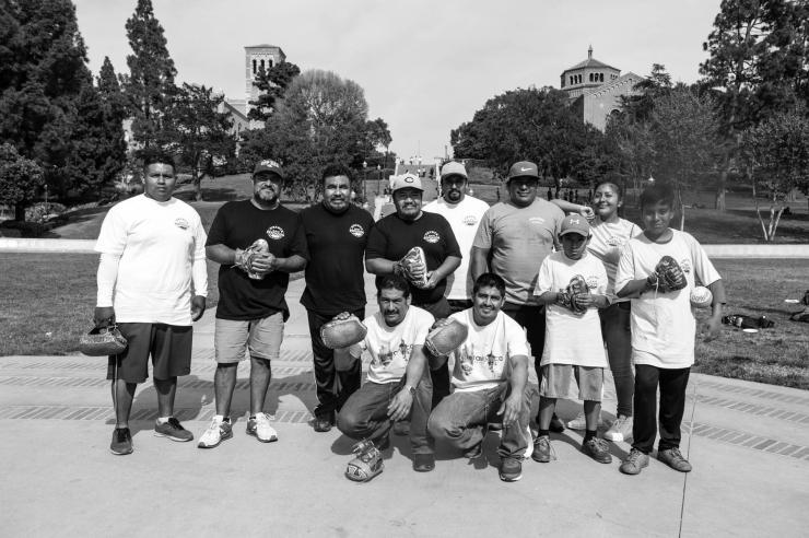 PELOTA MIXTECA AT UCLA_2018-7044